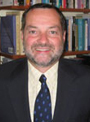 Richard P. Halgin