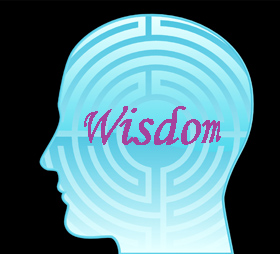 Clinical Wisdom: A Psychoanalyst Learns from his Mistakes