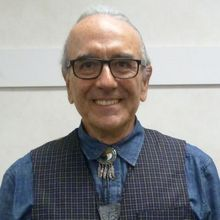 Eduardo Duran on Psychotherapy with Native Americans