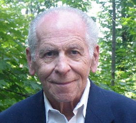 Thomas Szasz Interview