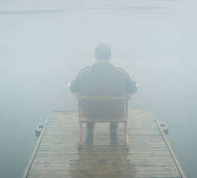 When the Therapist Leaves: A Personal Account of an Unusual Termination