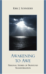 Awakening to Awe: A Book Review
