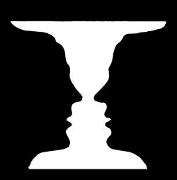 Interrupting the Conversation: Gestalt Therapy Here and Now