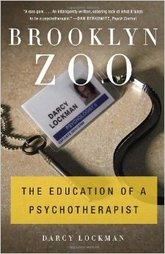 Brooklyn Zoo: The Education of a Psychotherapist