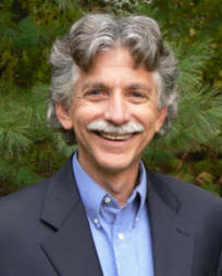 Ronald Siegel on Integrating Mindfulness into Psychotherapy