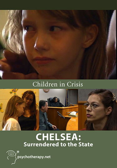 Chelsea: Surrendered to the State