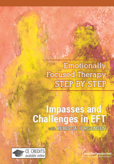 Impasses and Challenges in EFT