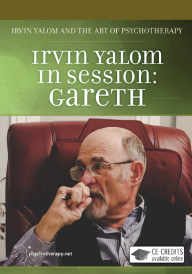 Irvin Yalom Loves Executioner Pdf