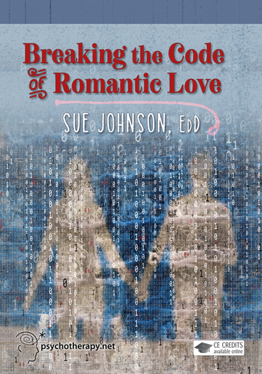 Breaking the Code of Romantic Love