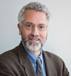 Michael Gurian on Masculinity, Neuroscience and Psychotherapy