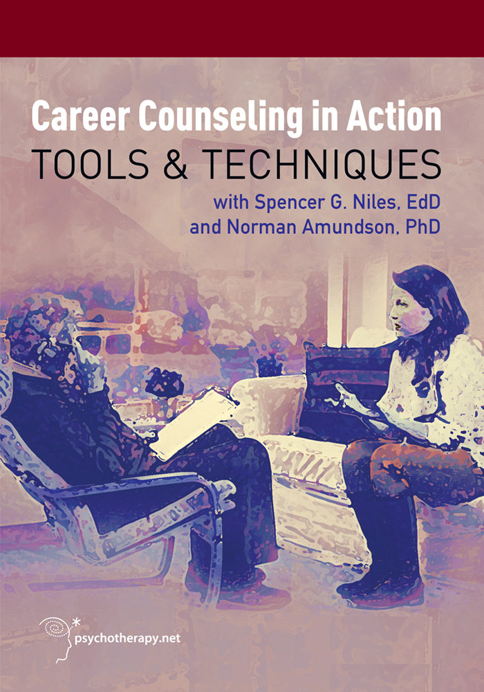 Career Counseling in Action: Tools and Techniques