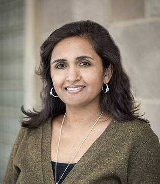 Usha Tummala-Narra on Living Multicultural Competence