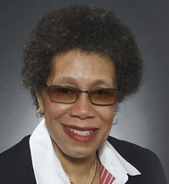 Beverly Greene on Race, Racism and Psychotherapy