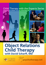 object relations family therapy conceptulaization This book gives individual psychotherapists a way of using dynamic listening and  interpreting when working with couples and families, and it offers family.