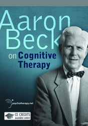 cognitive therapy of depression beck 1979 pdf
