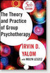 The Theory and Practice of Group Psychotherapy (5th Edition)