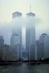 9/11 One Year Later: A Psychotherapist Reflects on His Experiences at Ground Zero