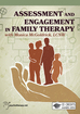 Assessment and Engagement in Family Therapy