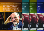 Irvin Yalom and the Art of Psychotherapy: 4-Video Series