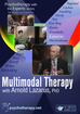 Multimodal Therapy
