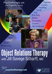 Object Relations Therapy