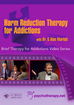 Harm Reduction Therapy for Addictions