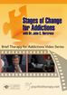 Stages of Change for Addictions