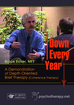 Down Every Year: A Demonstration of Depth Oriented Brief Therapy