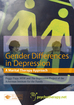 Gender Differences in Depression: A Marital Therapy Approach