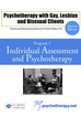 Psychotherapy with Gay, Lesbian and Bisexual Clients—2: Individual Assessment and Psychotherapy