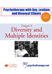Program 6: Diversity and Multiple Identities