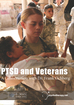 PTSD and Veterans: A Conversation with Dr. Frank Ochberg