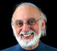 John Gottman on Couples Therapy