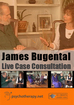 James Bugental: Live Case Consultation