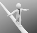 Walking A Tightrope: Family Therapy with Adolescents and Their Families
