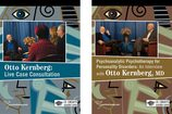 The Otto Kernberg Series (2-Video Series)
