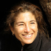 Tara Brach on Mindfulness, Psychotherapy and Awakening