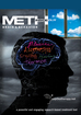 Meth Inside Out: II. Brain & Behavior